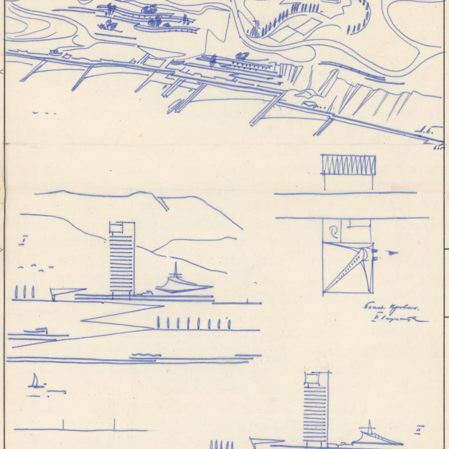 6_Yalta_1978